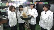 道重さゆみ・光井愛佳・矢島舞美・萩原舞「美女学」2010/6/3