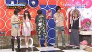 道重さゆみ ひみつの嵐ちゃん! 2010/6/17