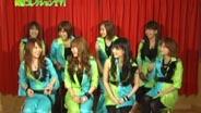 モーニング娘。の青春コレクションTV! 2010/6/7