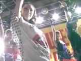 Ustream Berryz工房「本気ボンバー!!」発売記念ミニライブ