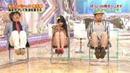道重さゆみ エチカの鏡 2010/7/18