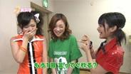 嗣永桃子・鈴木愛理・吉澤ひとみ 美女学 2010/8/26