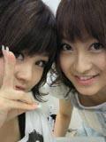 新垣里沙 公式ブログ  写真