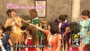 モーニング娘。 音流〜On Ryu〜 2010/11/19