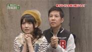 道重さゆみ DERO! 2010/11/24