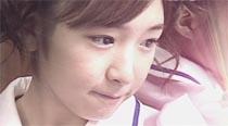 050129chara_kago_s.jpg