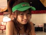 060514konalo_kon_s.jpg