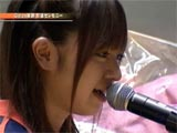 060517sphere_kon_s.jpg