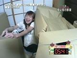 060530kakure_non_s.jpg