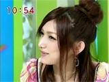 060601momochi_maki_s.jpg