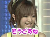 060617utaban_kon_s.jpg