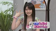060621pikan_sayu_s.jpg