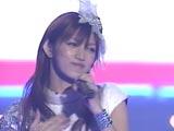 060624syanhai_maki_s.jpg
