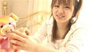 060625fmaking_rei_s.jpg