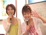 060625flets_yasunon_s.jpg