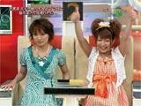 060711baribari_yasunon_s.jpg