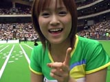 060711spkame_kame2_s.jpg