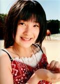 060717pbnyoki_momo_s.jpg