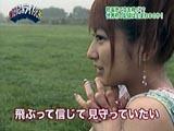 060801kan_non_s.jpg