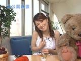 060819mdoc3dvd_yoshi_s.jpg