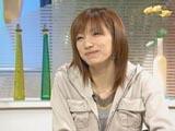 050215momochi_maki_s2.jpg
