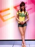 060822amanatsu_rii_s.jpg
