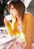 050218mag_maki_s.jpg