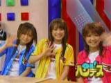 050219miyagi_yaguaikon_s.jpg