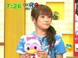 060916zoomin_taka_s.jpg