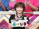 060924qsama_rika_s.jpg