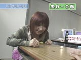 050224hitori_yaguchi_s.jpg