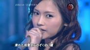 061021mf_abe_s.jpg