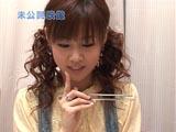 061021dokyu5_risa_s.jpg