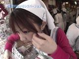 061021dokyu6_rei_s.jpg