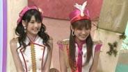 061026chichin_sayutaka_s.jpg