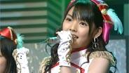 061103utaban_sayu1_s.jpg