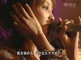 061125utadoki_taka_s.jpg