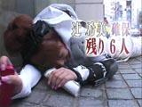 070103tousou_non_s.jpg