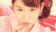 070101munasawagi_risa_s.jpg