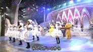 070101kouhaku_mm_s.jpg