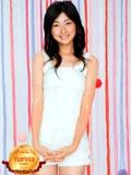 070128pinup_yurina_s.jpg