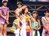 070209flets_yoshi_s.jpg