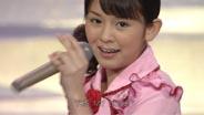 070218sumou_berry_s.jpg