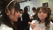 070226ojigi_rei_s.jpg