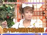 070324syoku_non_s.jpg