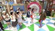 070325oha_momo_s.jpg