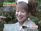 070325moshimo_non_s.jpg