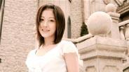 070331very_miya_s.jpg