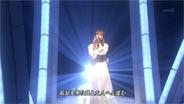 MUSIC JAPAN 後藤真希
