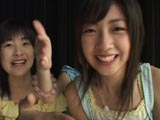 Berryz工房 DVD MAGAZINE Vol.8 熊井友理奈